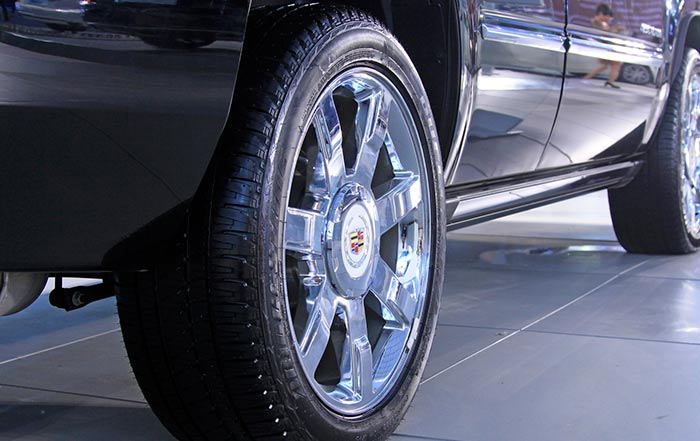 Försäljning av diverse bildelar