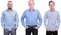 Byggfirma Stockholm Firman