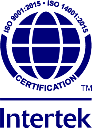 intertek certifikat