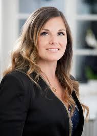 Jeanette Nickander Svedin