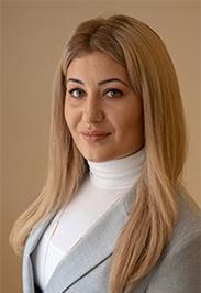 Zahra Viding
