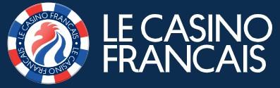 lecasinofrancais.com logo