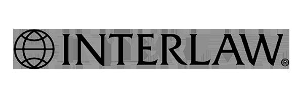 Medlemskap i Interlaw.