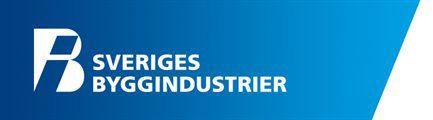 Sveriges byggindustrier
