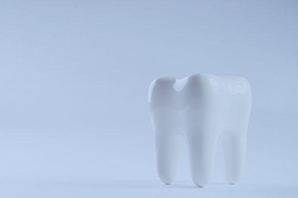 akuttandläkare i Malmö - tand