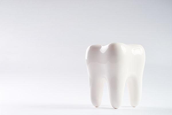 akut tandvård norrköping