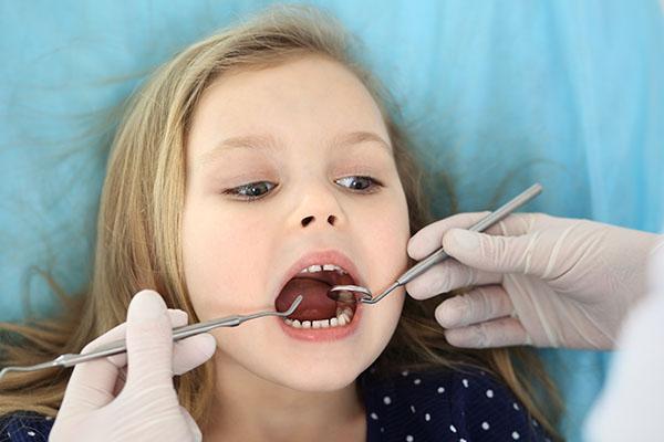 akut tandvård norrköping barn