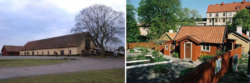 vita bergen stockholm och renovering av kulturmärkt