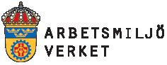Tillstånd att utföra asbestsanering i Dalarna.