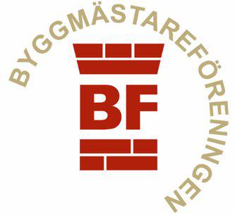 Byggmästareföreningen