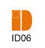 Vi använder oss av ID06 för vår asfalt i Stockholm
