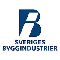 Vårt medlemskap i Sveriges Byggindustrier säkrar en rätt utförd asfalt i Stockholm