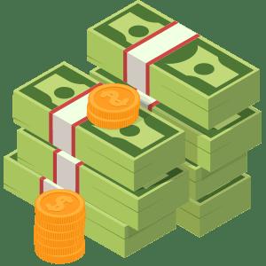 Free Money No Deposits