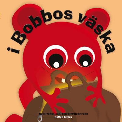 Populär bok om Babblarna