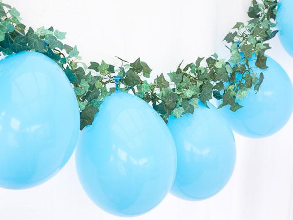 Ballonggirlang