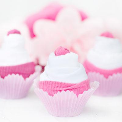 Cupcakes av body