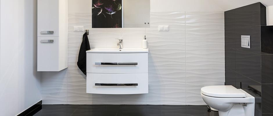 Badrumsrenovering Stockholm | FÃ¥ det perfekta badrummet