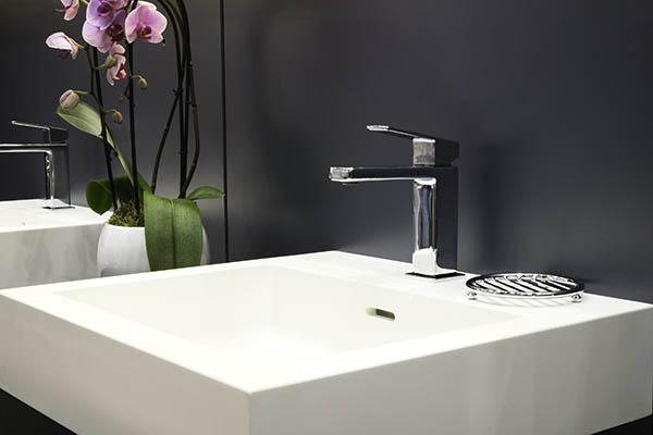 badrumsrenovering Alingsås