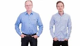 Badrumsrenovering Stockholm Företaget