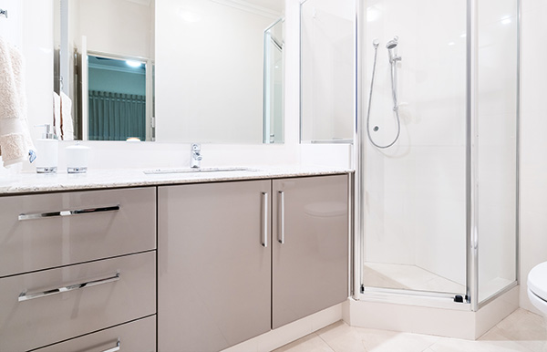 badrum i linköping