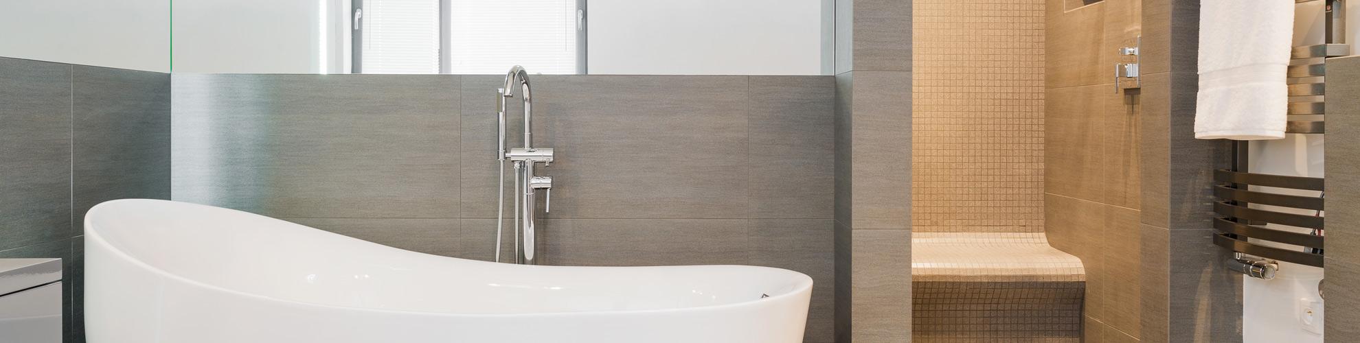 Inredning kakla på våtrumsmatta : VÃ¥trumsmatta eller kakel i badrum? | Badrumsrenovering Stockholm