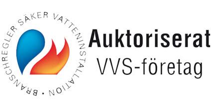 Badrumsrenovering Västerås referenser