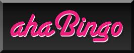 Aha Bingo Casino