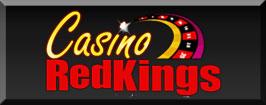 Casinoredking