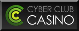 CyberClubCasino