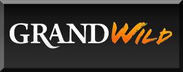 GrandWild Casino
