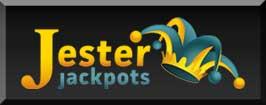 Jester Jackpot Casino