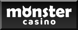 MonsterCasino