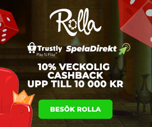 Rolla casino
