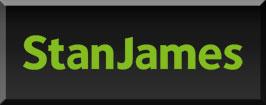 StanJames