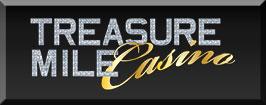 Treasure Mile