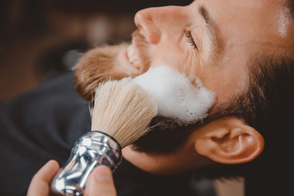 barberare stockholm