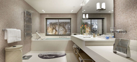Bathroom Remodeling Minneapolis Quote within 24h