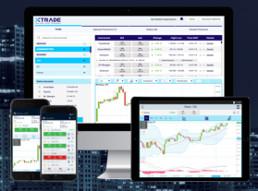 Best Forex Trading Sites Online