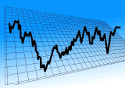 TheForexTradingSite.com Forex and CFD Trading Guide - Online Since 2010