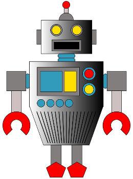 Forex Auto Trading - Forex Robots