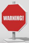 Forex Trading - Risk Warning