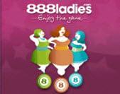 888 Bingo tournament helps Haiti victims