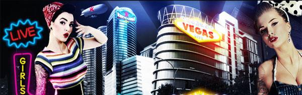 Betsafe Casino Live Dealers
