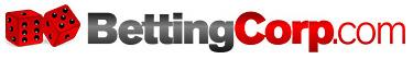 Bettingcorp.com Logo