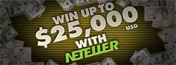 Win with Neteller