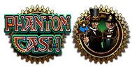 Phantom Cash Video Slot