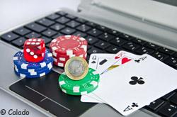 Playing Casino Online