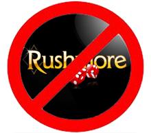 Rushmore Casino Group