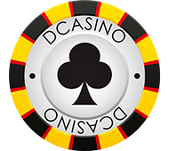 Dcasino