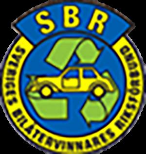 Vi är er bilskrot i Enköping, er pålitliga bilskrot. Kontakta vår bilskrot i Enköping för att skrota er bil.